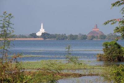 Sri lanka day 3